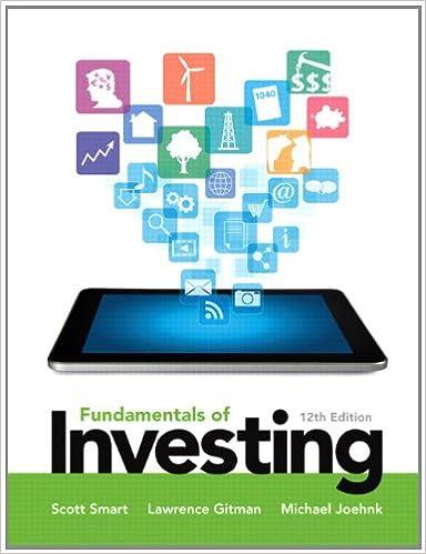 Epub download fundamentals of investing 12th edition pearson epub download fundamentals of investing 12th edition pearson series in finance pdf full ebook by scott b smart ytfjhydxfrhcfg fandeluxe Gallery