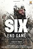 Six: End Game: Based on the History Channel Series SIX
