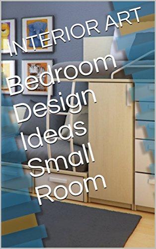 Bedroom Design Ideas Small Room