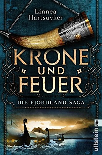 http://archive-of-longings.blogspot.de/2017/07/rezension-krone-und-feuer-von-linnea.html