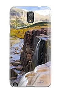 Fashion Protective Retro Case Cover For Iphone 6 Plus by Maris's Diary