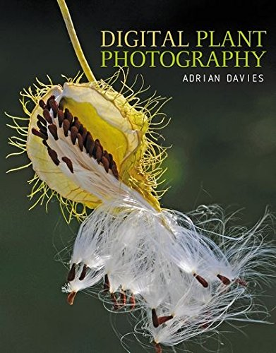Digital Plant Photography: For beginners to professionals from imusti