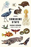 Image of Sunshine State: Essays
