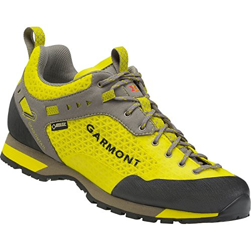 Garmont Dragontail pelo Air.G Goretex 7,5