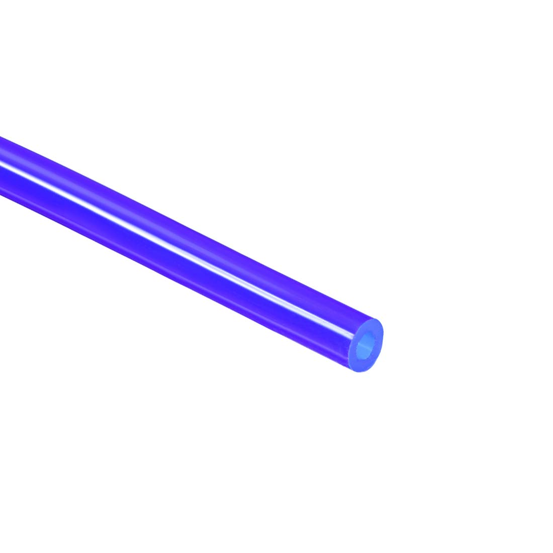 uxcell Silicone Tubing 1/8