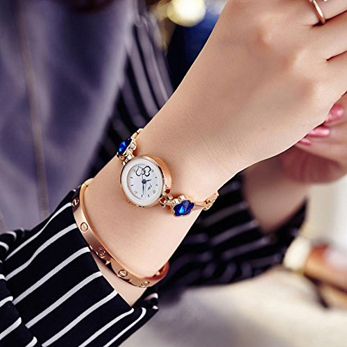 48ba0f61e Buy Addic Analog White Dial Women s Watch - AddicWW460 Online at Low Prices  in India - Amazon.in