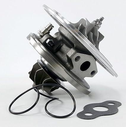 Amazon.com: GOWE Turbocharger for Turbo Core 55566448 550748 FOR Opel 2.0CDTI 160HP 118KW 786137 Turbocharger cartridge CHRA CORE: Automotive