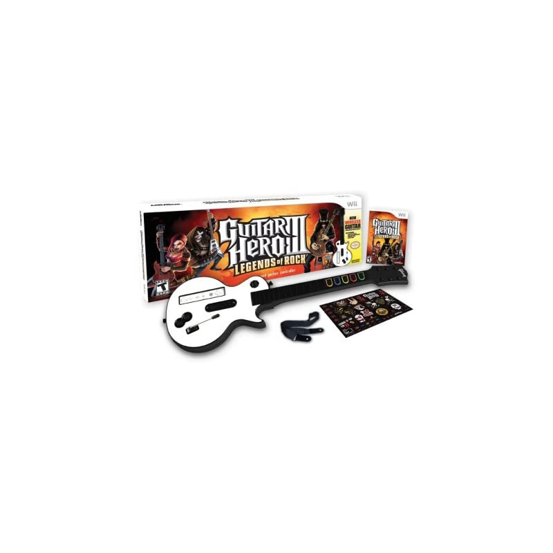 guitar-hero-iii-legends-of-rock-bundle