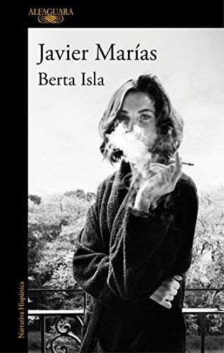 Berta Isla (Spanish Edition)