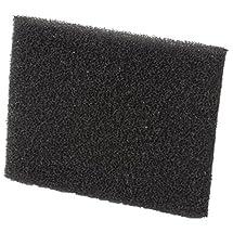 Shop-Vac 90526 Small Foam Sleeve, Type CC