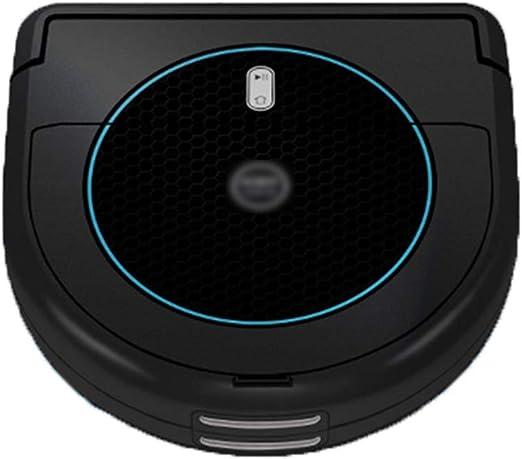 Robot de hogar Aspirador Inteligente Robot de hogar Aspirador ...