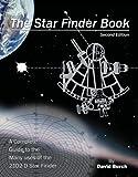 Weems & Plath Marine Navigation Star Finder Book