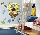 Nickelodeon Wall Decal