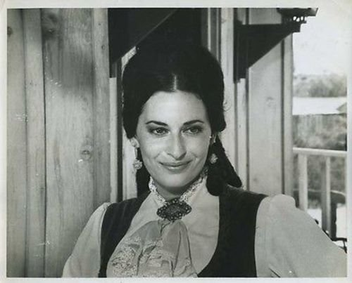"""Ina Balin Charro Original 8x10"""" Photo #Z500 for sale  Delivered anywhere in USA"""