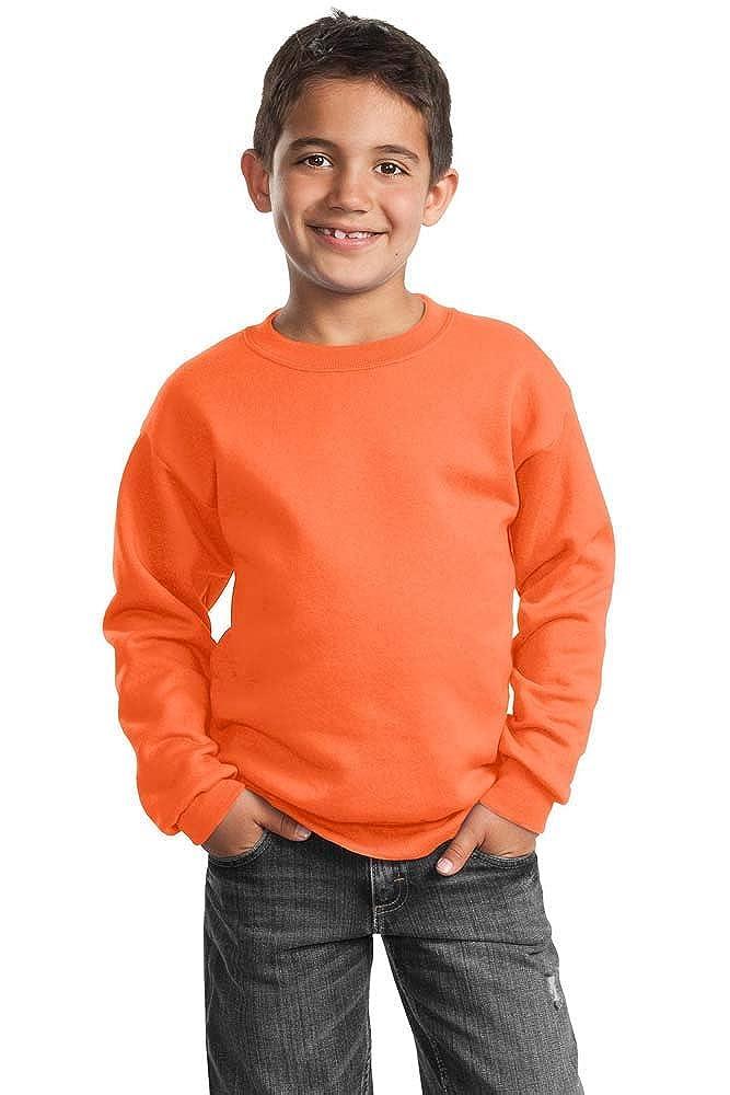 Kids Sweatshirt 100 Days of School Kindergarten Boy Youth Sweater 100th Day Class Celebration-I Rocked The School