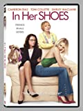DVD : In Her Shoes
