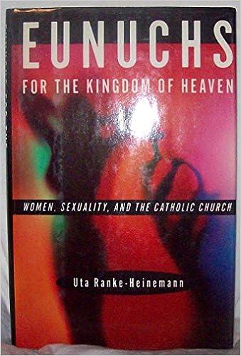 2 click heaven sex