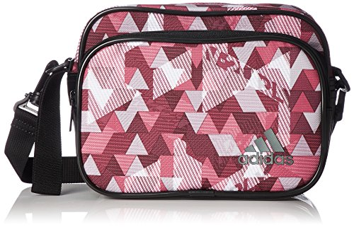 Adidas College Bags - 6