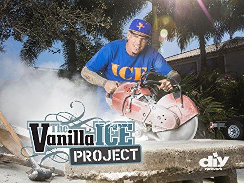 the vanilla ice project season 6 amazon digital services llc. Black Bedroom Furniture Sets. Home Design Ideas