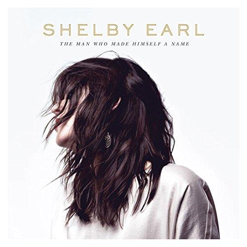 Like I Do Feat Josiah Johnson By Shelby Earl On Amazon Music