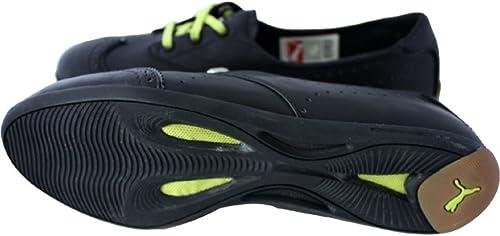 Puma English Sneaker MINI Ballerina EUR 38 Damen Schuhe