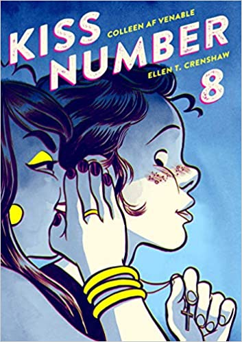 Image result for kiss number 8
