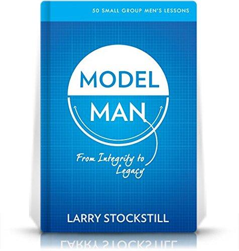 men models - 4