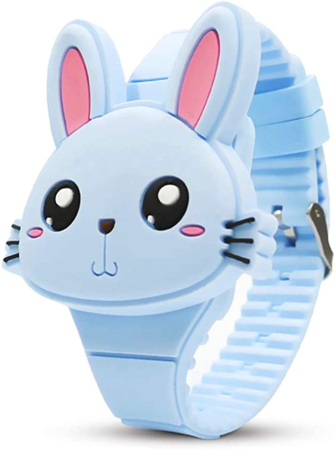 Top 10 Best Watches For Kids in 2019 1
