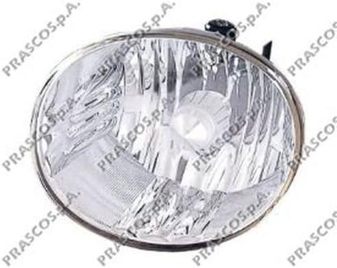 Prasco TY2854414 Nebelscheinwerfer