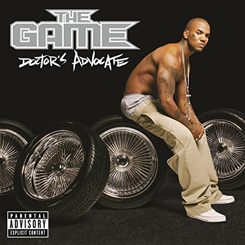 The Game - Bravo Black Hits, Volume 16 - Zortam Music