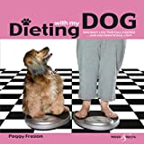 Dieting with My Dog, Peggy Frezon, 1845844068