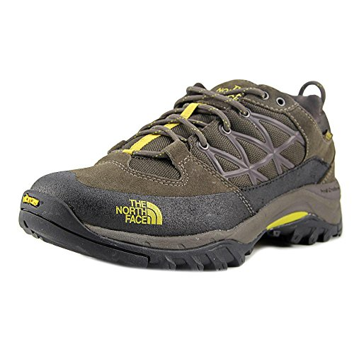The North Face Storm WP Pelle Scarpa Sportiva