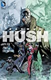 Buy Batman: Hush
