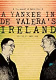 A Yankee in de Valera's Ireland, David Gray, 1908996056