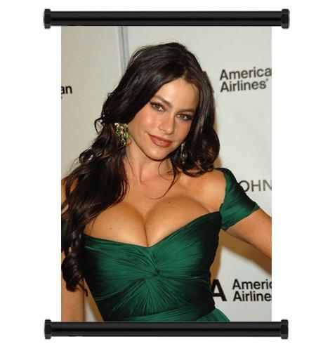 Sofia vergara hot and sexy