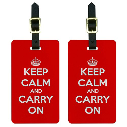 Keep Carry Luggage Suitcase Carry