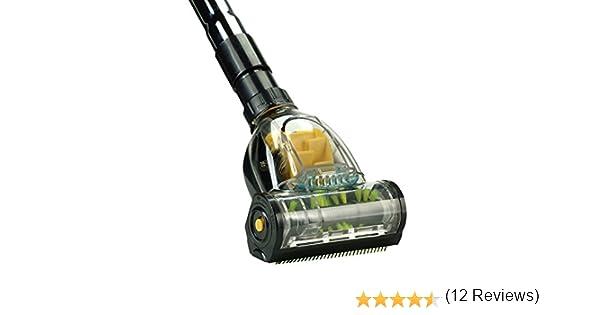 Universal 32 mm y 35 mm para aspiradora Hoover Pet Mini Turbo herramientas y adaptador: Amazon.es: Hogar