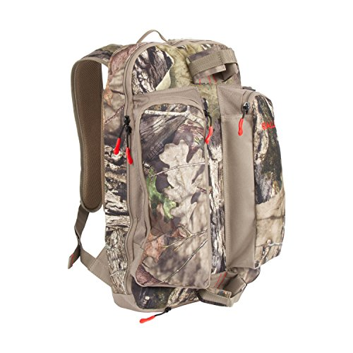 Allen Cases Dyad Crossover Pack 975 Cubic Capacity, Mossy Oak Break-Up Country