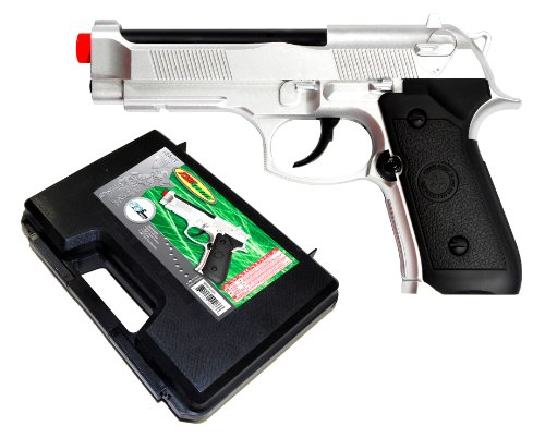TSD-Sports-M9-CO2-Gas-Powered-Non-Blowback-Airsoft-Pistol-with-Case