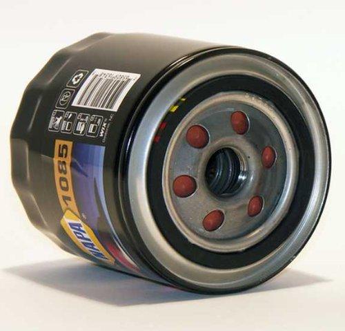 1085 NAPA Gold Oil Filter supplier