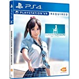 Summer Lesson (English Subtitle) - PlayStation 4