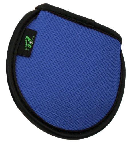数量は多 ブルーへの積極的なスポーツSGG002グリーンゴーポケットボール洗濯機 B0049RUXFM B0049RUXFM, オトナかわいいピアス:a88a5648 --- a0267596.xsph.ru