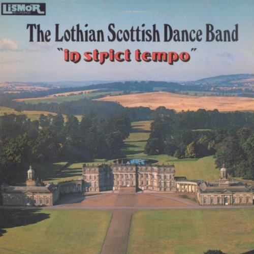 Hopetoun House: Welcome Back Liz, Irish Girl, Marie Provan, Strathcarron Dancers