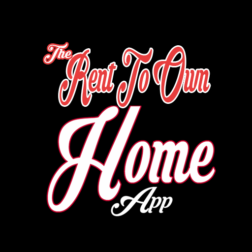 The Rent To Own Home App