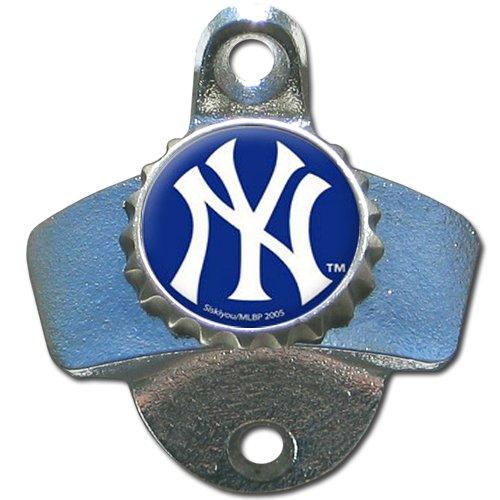 Yankees Shot Glass - 7