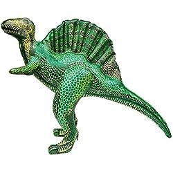 Jet Creaciones inflable Spinosaurus