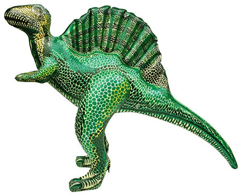 Jet Creations DI SPI Inflatable Spinosaurus