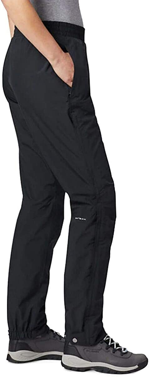 Columbia Womens Evolution Valley Pant