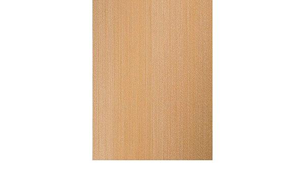 Douglas Fir Pre glued 7//8x25 Wood Veneer Edgebanding