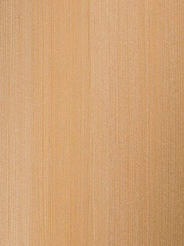 Douglas Fir Vertical Grain Veneer Wood on Wood Backer 4' X 8' (48